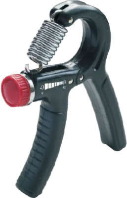 Co-fit Hand Grip Hand Grip