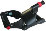USI 800PW Hand Grip (Black)