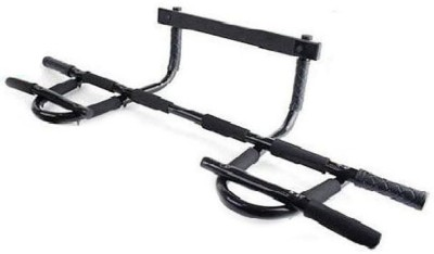 MD DOOR GYM XTREME Pull-up Bar