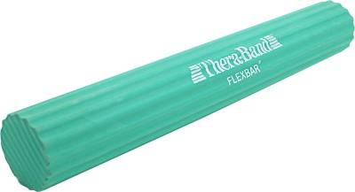 Thera-Band FlexBar Hand Grip