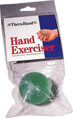 Thera-Band Exerciser Hand Grip
