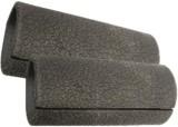 Usi Big Gripper Fitness Grip (Black)