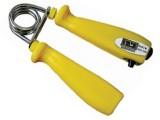 Vinex Vinex Hand Grip Exerciser Stylus H...