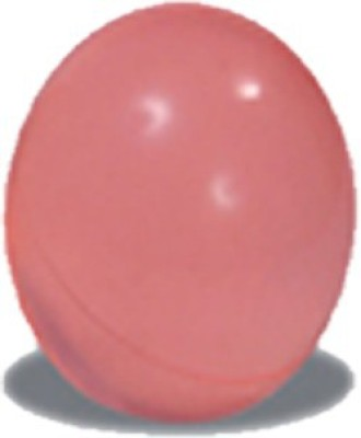 Acco Gel Ball Stress Reliefing Soft Large Hand Grip