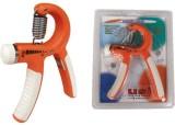USI Hand Grip 800hg Hand Grip (Orange, W...
