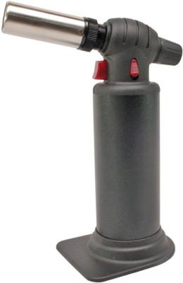 SJ BTR125 Flambe Torch