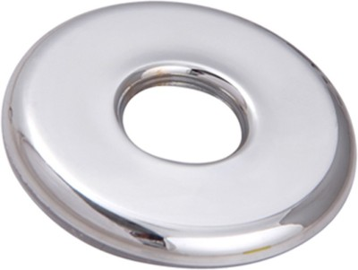 Royal Bath CHROME PLATED Slip On Flange