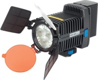 Simpex 5001 Flash(Black)