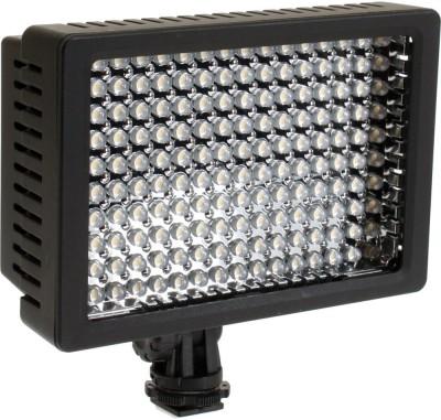 Simpex 322 LED Light Flash