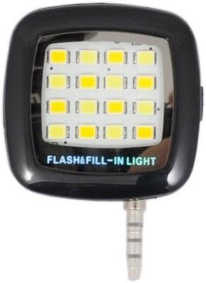 UFLUX Fill-in Selfie Light Flash