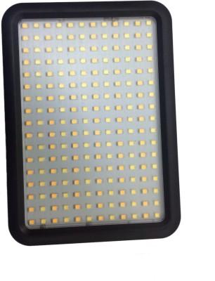 Simpex 216 LED Flash