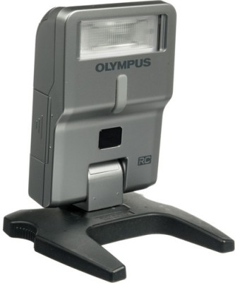 Olympus FL-300R Flash(Grey)