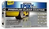 Rust-Oleum EpoxyShield-Premium-Clear-Coa...