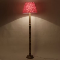 Craftter Column Floor Lamp