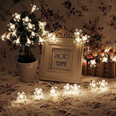 Innoo Tech Arc Floor Lamp