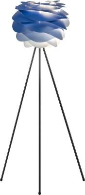 Hatsu Novelty Floor Lamp