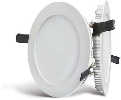 Philips Arc Floor Lamp