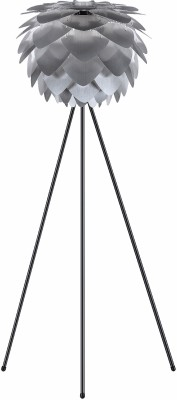 Hatsu Torch Floor Lamp