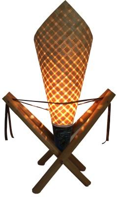 Jyoti Urja TKTL66 Night Lamp