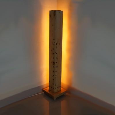 Avanti Kalagram Column Floor Lamp