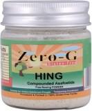 Zero-G Hing pack of 2 All-Purpose Flour ...