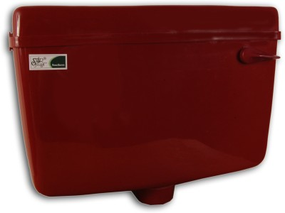 Star Flush STF03 Side Handle Flush Tank