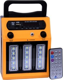 Edos RRL-US FM Radio(Orange, Red, Yellow, Black, Green)