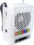 iNext IN-643DSP FM Radio (White)