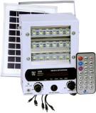 Edos FM-2-09 FM Radio (White)