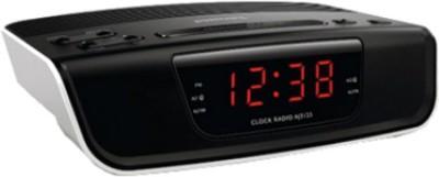 Philips AJ3123/94 FM Radio