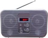 Yuvan SL - 360 USB / SD Player With FM R...