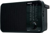 Philips IN-RL205/N FM Radio