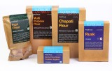 Whole Foods Gluten Free Multipurpose Mix...