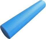 Co-Fit Standard Foam Roller (Length 90 c...