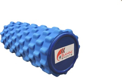 Sahni Sports Rumble Foam Roller