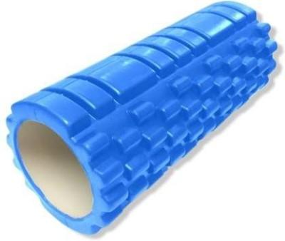 Iris Grid Foam Roller