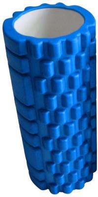 Iso Solid Grid Foam Roller