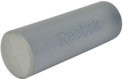 Reebok Standard Foam Roller