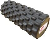 Sahni Sports Rumble Foam Roller (Length ...
