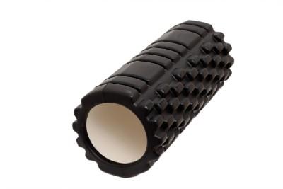 RVX Grid Foam Roller
