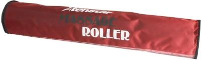 TenStar Standard Foam Roller