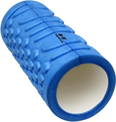 Nivia Standard Foam Roller(Length 33 cm)