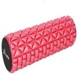 Tenstar Standard Foam Roller (Length 60 ...