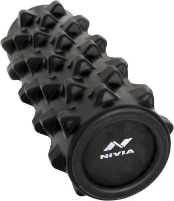 Nivia Standard Foam Roller