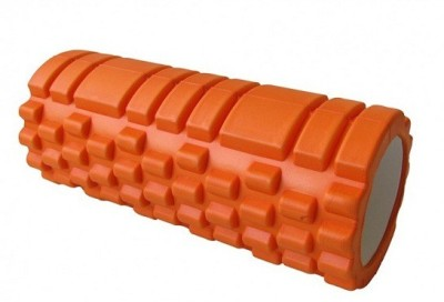 Iris Standard Foam Roller