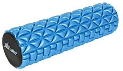 Tenstar Grid Foam Roller