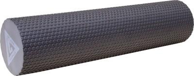 De Jure Fitness Grid Foam Roller