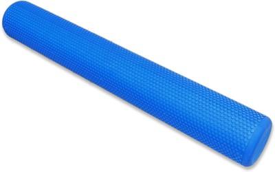 Kobo Standard Foam Roller