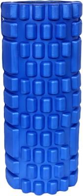 Viva Fitness Grid Foam Roller