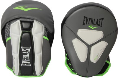 Everlast Punch Mitts Focus Pad